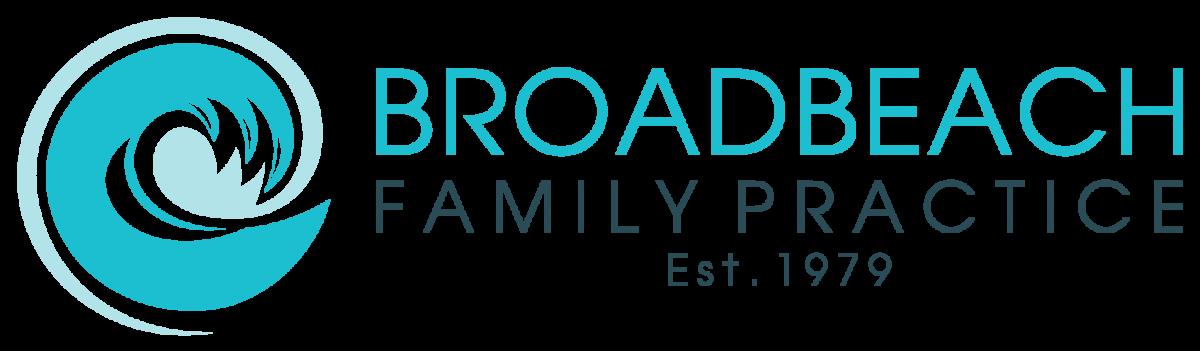 Broadbeach-Family-Practice-Landscape